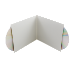 CD Softpack